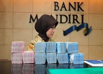 Kredit Perbankan, Pengertian, Unsur-unsur dan Pertimbangan Kredit
