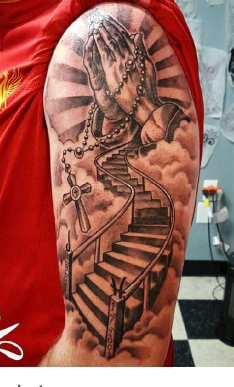pin marcus harris art heaven tattoos tattoos