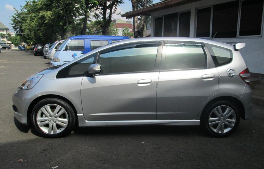 Mobil Bekas Murah Malang Olx – MobilSecond.Info