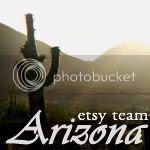 team-arizona