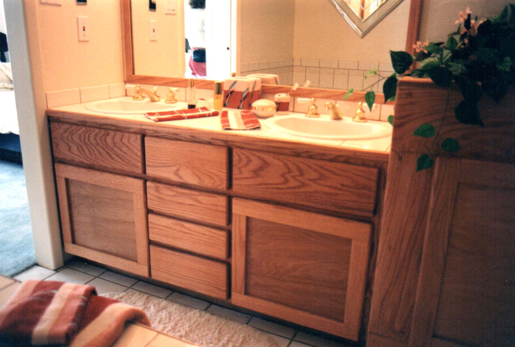 Bathroom Cabinetry Watersong Furniture Watersong Furniture