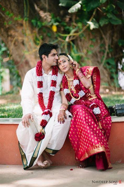 Tamil Brahmin Wedding Bangalore   Wedding affair   Indian
