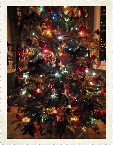 Homemade Christmas! 3