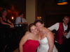 Courtneyswedding_022