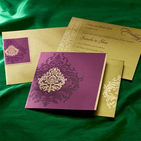 Parekh Cards   IS2178