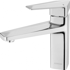 suitable faucet2