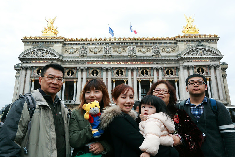 2012Paris day 8_217