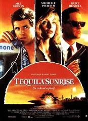 Tequila_sunrise_(1988)