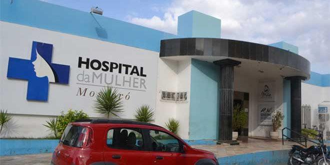 hospital-da-mulher-660x330