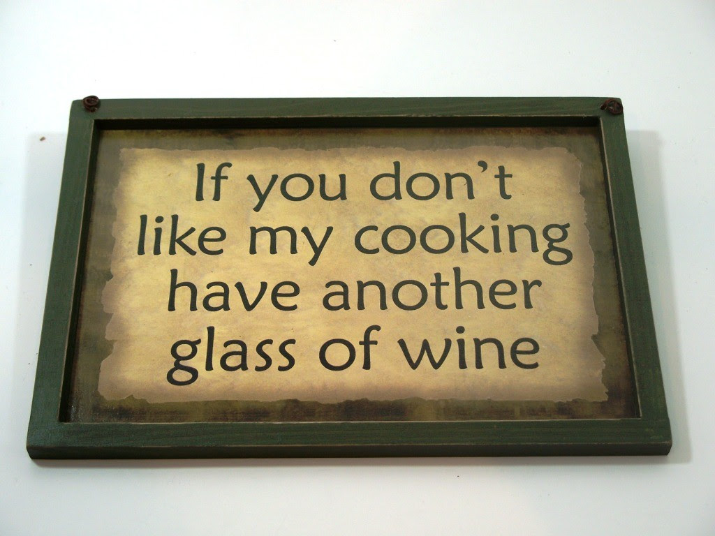 Quotes On Wood Plaques. QuotesGram
