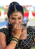 Telugu Actresses - Actress Priyamani Gallery