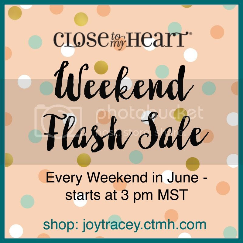 photo June Flash Sale Promo.jpg