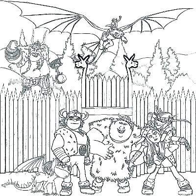 free printable dragon coloring pages at getdrawings  free