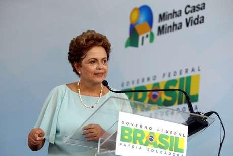 Foto: Governo da BA / Divulgação