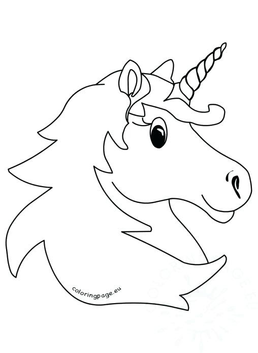 Brazil Coloring Pages At Getdrawingscom Free For Personal Use