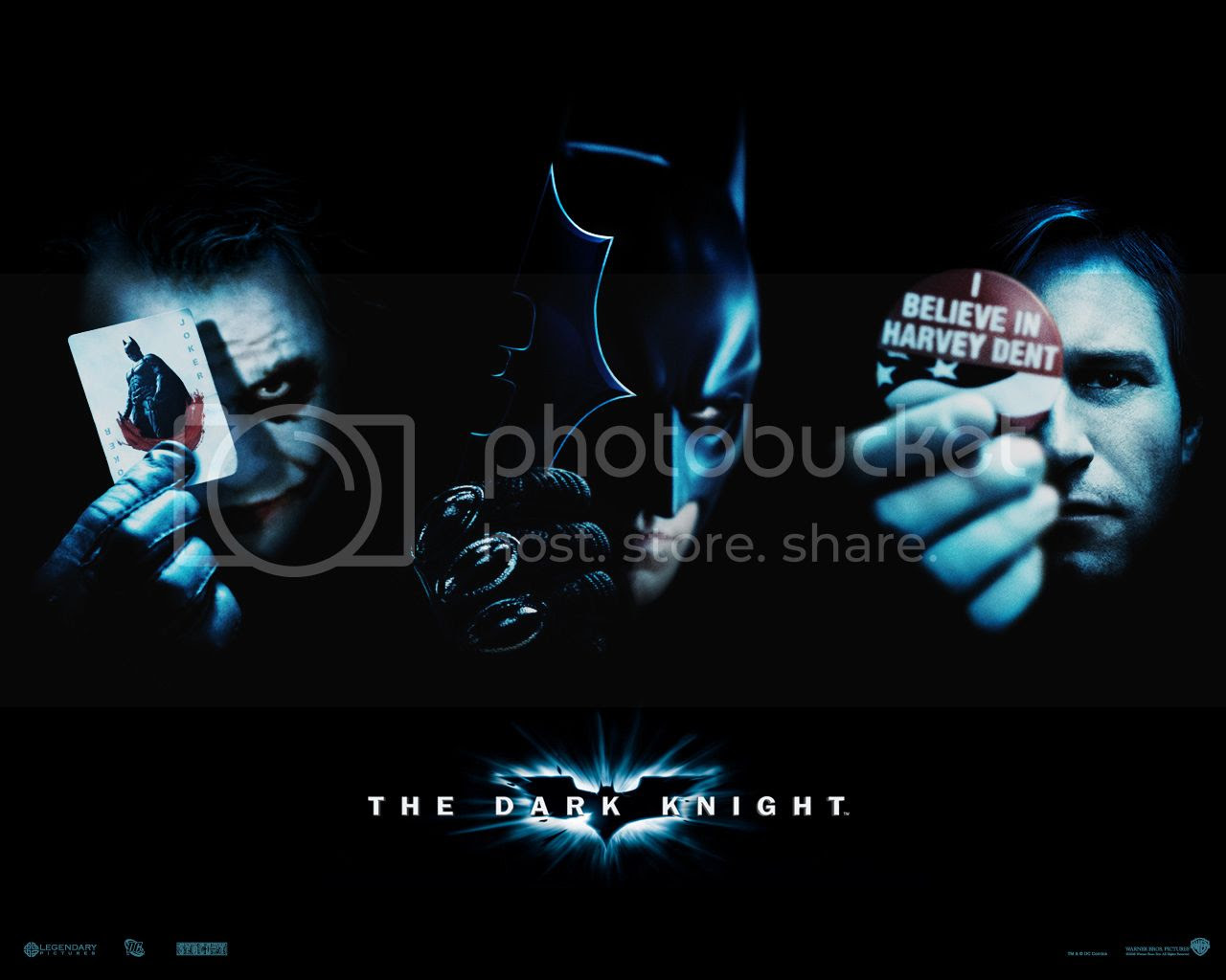 Moviewall Movie Posters Wallpapers Trailers The Dark Knight