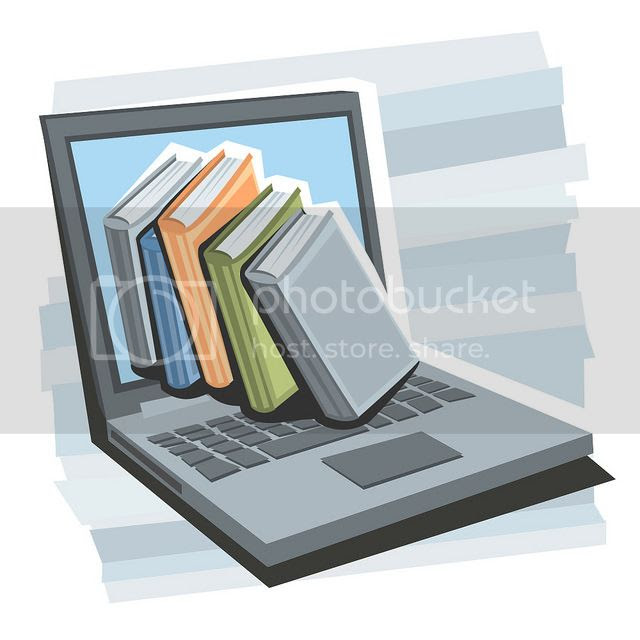 Knowledge Computer