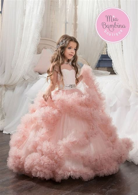18 best Gown Pegs for Dana's 7th birthday images on