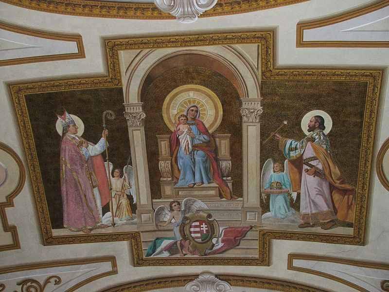 800px-esztergom_bazilika_teli_kapolna_plafon_1403722126.JPG_800x600