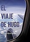 El viaje de Hugo