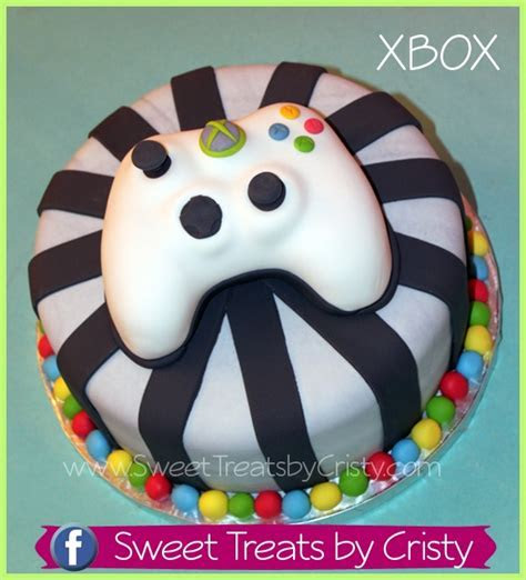 25  best ideas about Xbox Wedding on Pinterest   Gamer