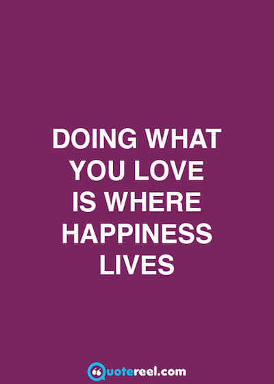 21 Quotes About Happiness  QuoteReel