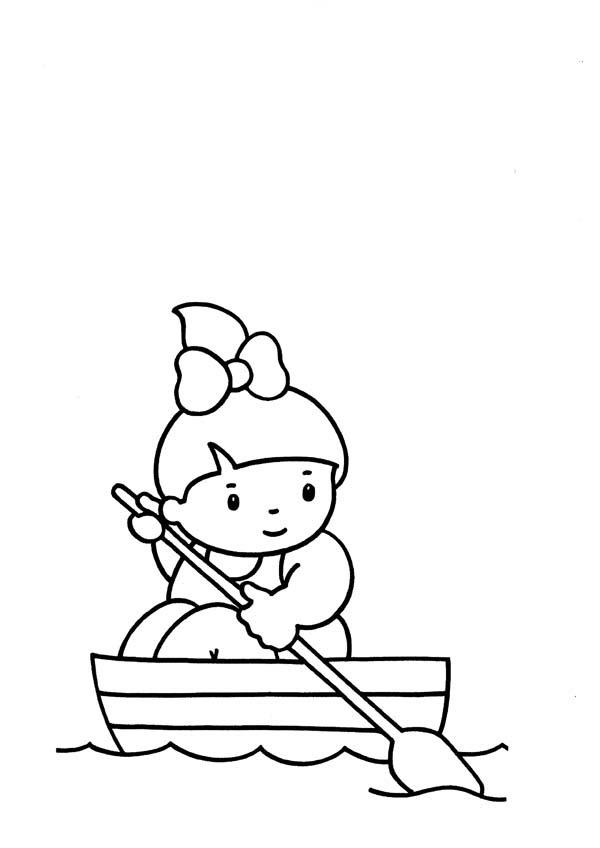 Disegni Per Bambini 4 Anni Da Colorare Coloratutto Website