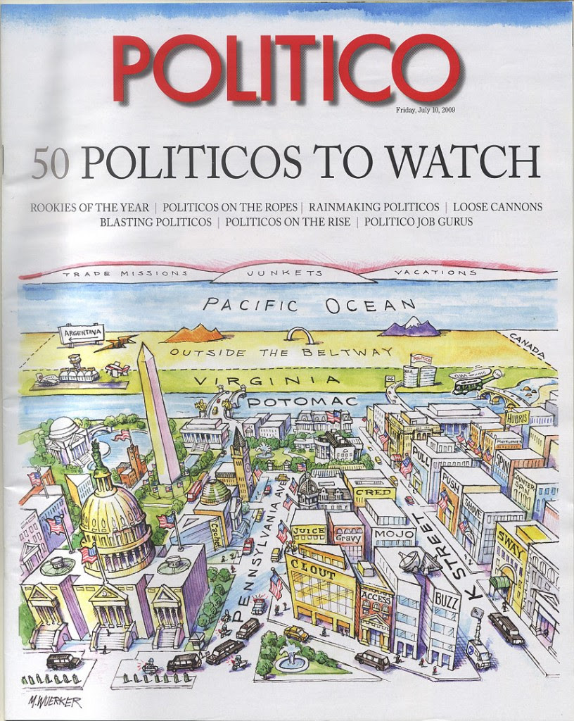 http://kelsocartography.com/blog/wp-content/uploads/2009/07/politico_wuerker_view_fr_dc-816x1024.jpg