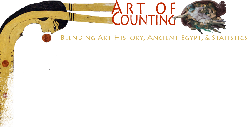 Art of Counting