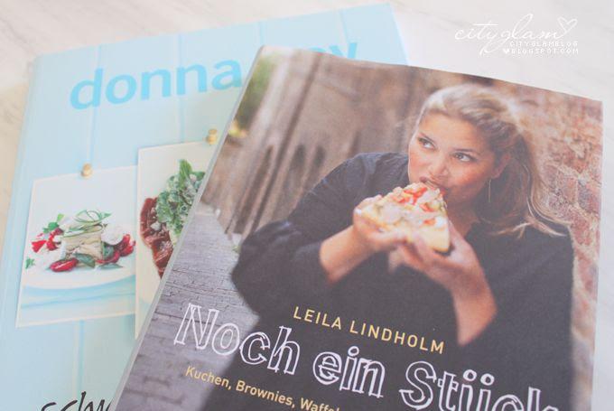 http://i402.photobucket.com/albums/pp103/Sushiina/gesch1.jpg