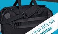 Adidas - Seu Impossível