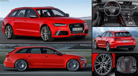 audi rs  review  cars review