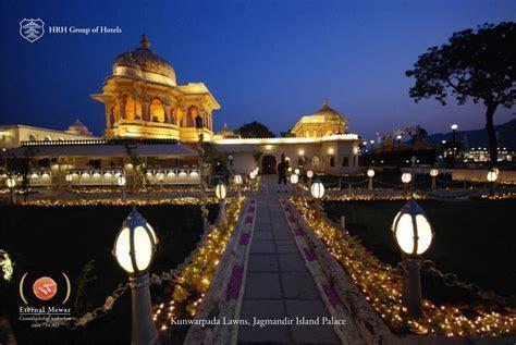 Jagmandir Island Palace City palace complex Photos