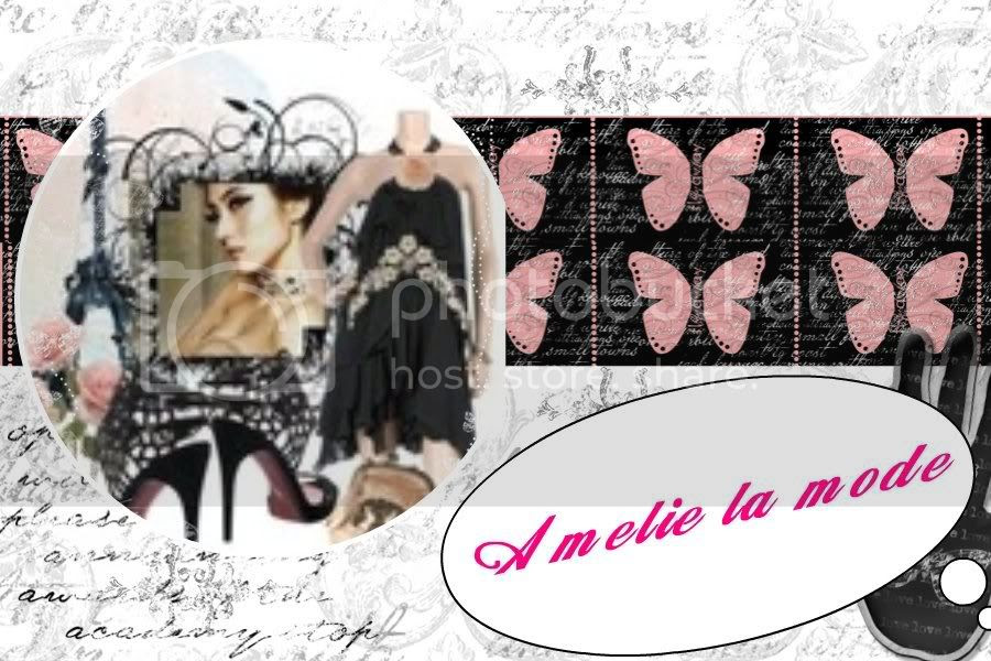 amelie la mode - Scrapblog photo amelielamode-1.jpg