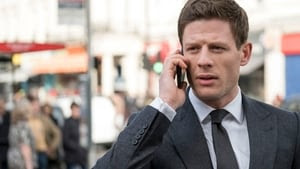 McMafia Season 1 : Episode 1