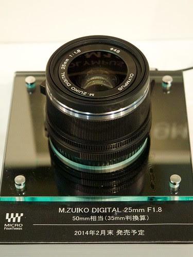 P2085192 - Version 2