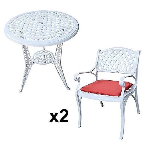 Susan windancer starwaytoheavenOffer Lazy Ivy Furniture mONPyv0wn8