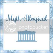 Myth Illogical