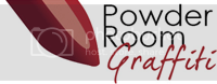 logo_powderroom