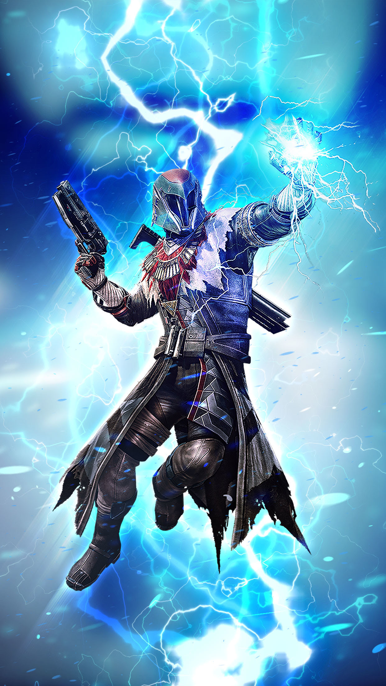 Destiny iPhone Wallpapers HD (76+ images)