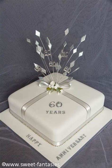 60th wedding anniversary party favors   Google Search