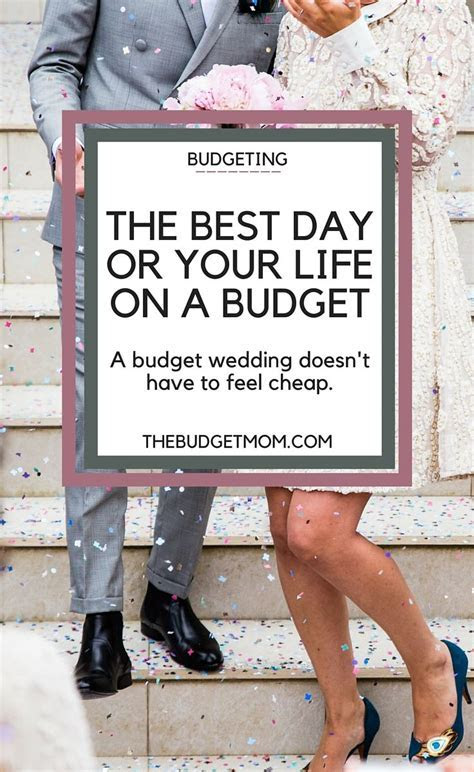 1000  ideas about Wedding Costs on Pinterest   Budget