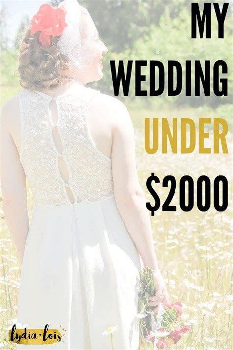 1000  ideas about Lighthouse Wedding on Pinterest