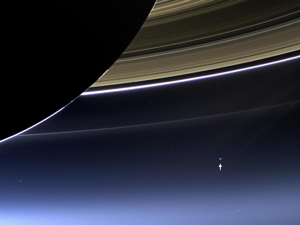 Jul19-2013-Earth-from-Saturn