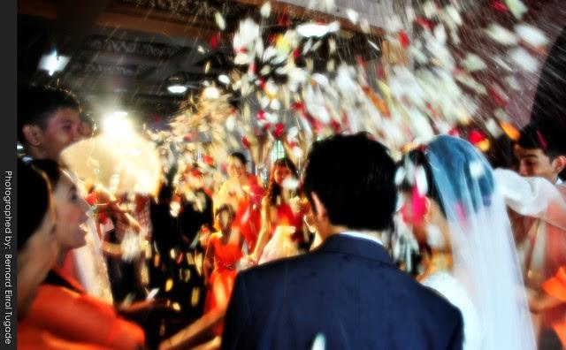 wedding photography_46