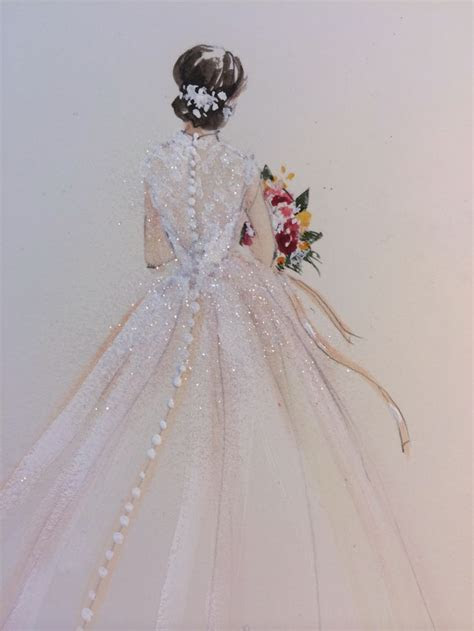 madison james paper fashion   Google Search   For my work