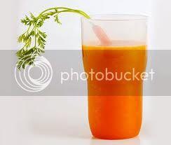 jusss wortel bagus untuk mata dan obat berbagai penyakit