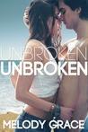 Unbroken (Cedar Cove, #1)