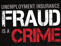 What Is Unemployment Insurance Fraud?  does