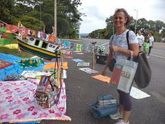 barca das letras eixão 6jan2013 022